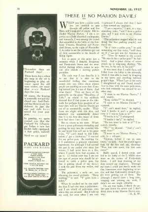 November 12, 1927 P. 38