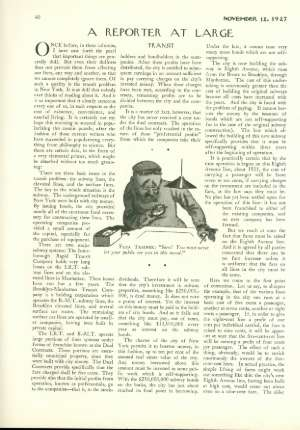November 12, 1927 P. 40