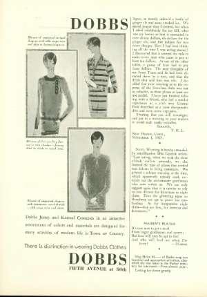 November 12, 1927 P. 48