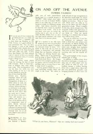 November 12, 1927 P. 56