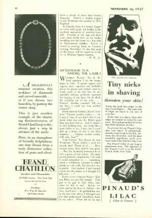 November 12, 1927 P. 81