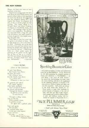November 12, 1927 P. 85