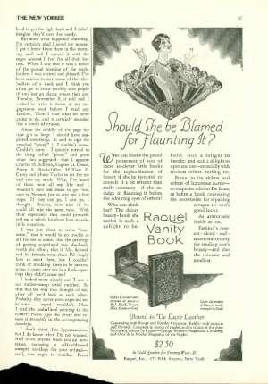 November 12, 1927 P. 86