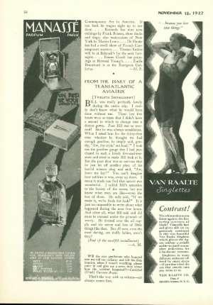 November 12, 1927 P. 95