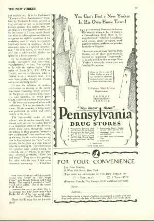 November 12, 1927 P. 97