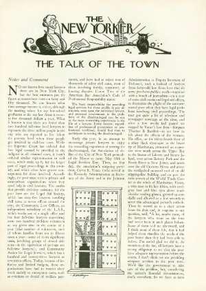 August 9, 1976 P. 15