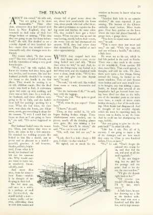 August 9, 1976 P. 25