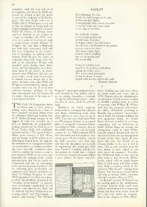 August 9, 1976 P. 30