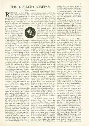 August 9, 1976 P. 49