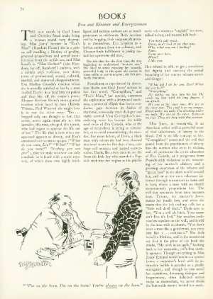 August 9, 1976 P. 74