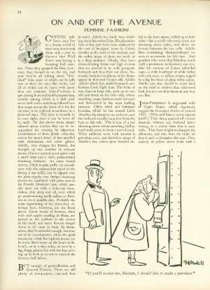 March 5, 1955 P. 84