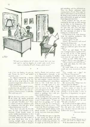 March 19, 1966 P. 53