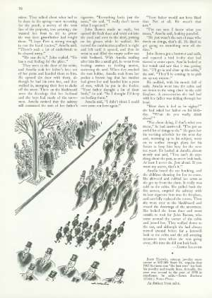 March 19, 1966 P. 57