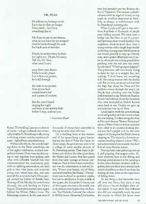 July 28, 2003 P. 39