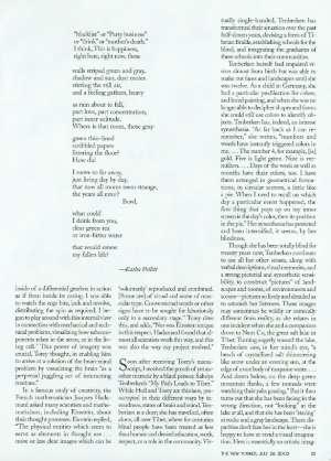 July 28, 2003 P. 52