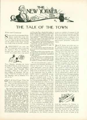 June 21, 1947 P. 17