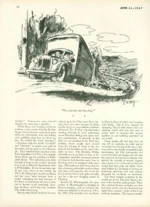 June 21, 1947 P. 19