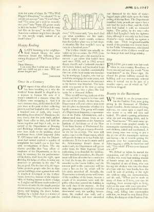 June 21, 1947 P. 20