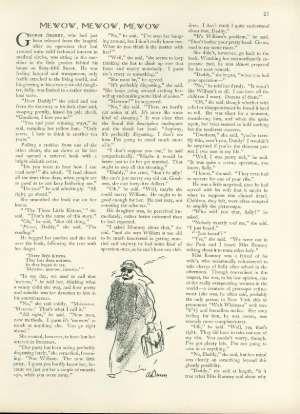 June 21, 1947 P. 23