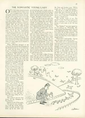 June 21, 1947 P. 25