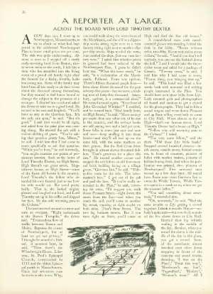 June 21, 1947 P. 30