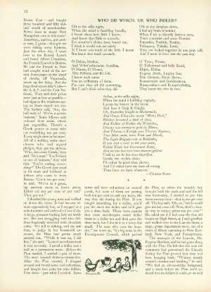 June 21, 1947 P. 32