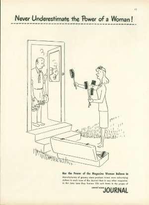 June 21, 1947 P. 40