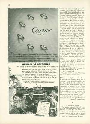 June 21, 1947 P. 43