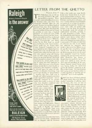 June 21, 1947 P. 46