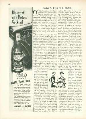 June 21, 1947 P. 68