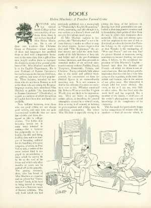 June 21, 1947 P. 72