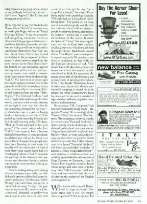 October 30, 2000 P. 104