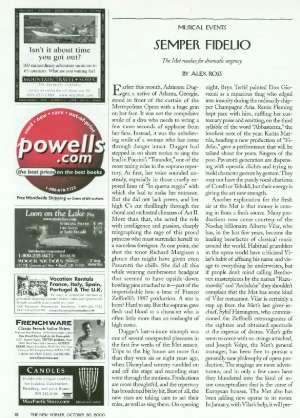 October 30, 2000 P. 112