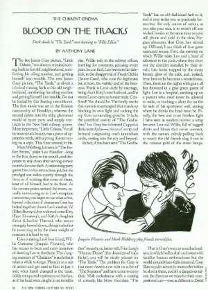 October 30, 2000 P. 114