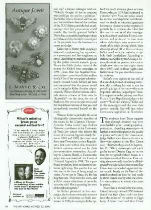 October 30, 2000 P. 55