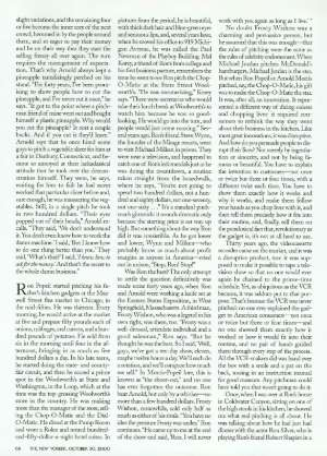 October 30, 2000 P. 69