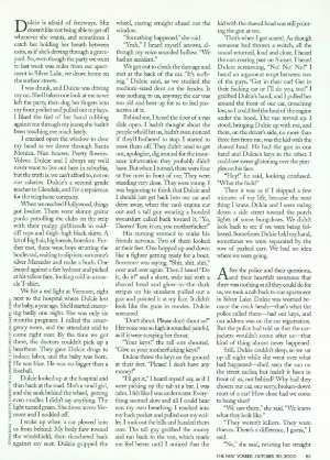October 30, 2000 P. 82