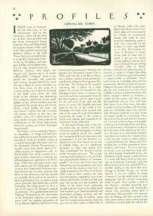 August 28, 1948 P. 26