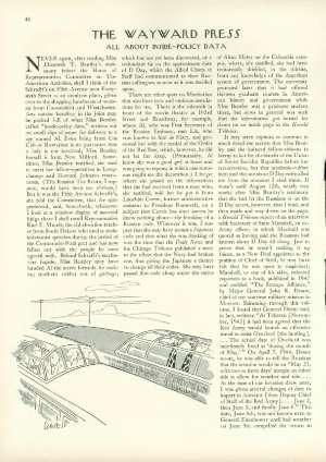 August 28, 1948 P. 40