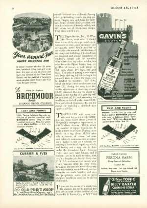 August 28, 1948 P. 55