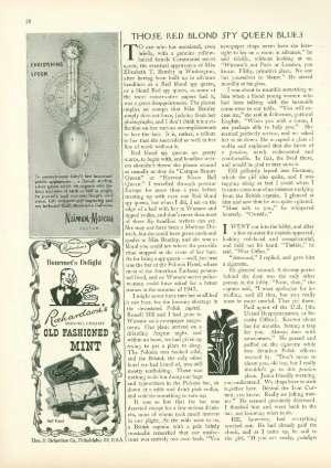 August 28, 1948 P. 58