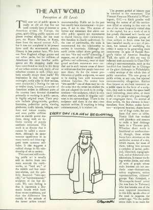 December 3, 1984 P. 176