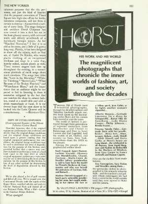 December 3, 1984 P. 182