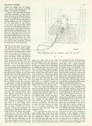 December 3, 1984 P. 46