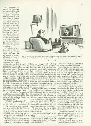 December 3, 1984 P. 48