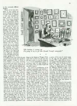 December 3, 1984 P. 54
