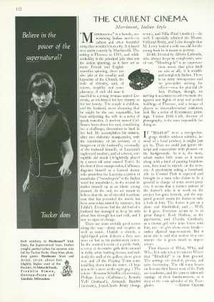 June 11, 1966 P. 112