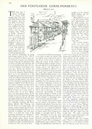 June 11, 1966 P. 128
