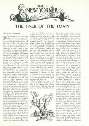 June 11, 1966 P. 27