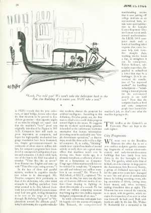 June 11, 1966 P. 28